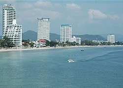 Buying Property in Isaan
