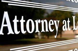 Thailand Attorneys