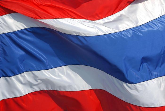retirement thailand
